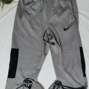 Nike Dri Fit Youth Boys Pants